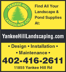 Landscaping Supplies Lincoln Ne by Yankee Hill Landscaping Lincoln Ne 68526 Yp Com