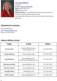 EDUCATIONAL LEADERSHIP STUDENT HANDBOOK DocPlayer net