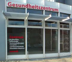 Naturheilpraktiker Roland Feuz Winterthur St.Gallen Hauptwil - Geb_ude_2