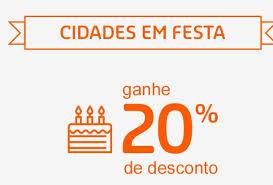 Arquivo para Aniversário 2016 Londrina - Folha Viagem