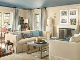 Decorating Ideas For My Living Room Of Worthy Decorating Ideas For - Decorate my living room