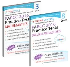parcc samples assessment practice resources lumos learning