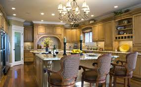 Kitchen Design Traditional by Awesome Timeless Kitchen Design Ideas Ideas Home Design Ideas