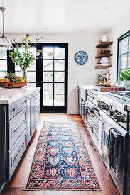 Ikea Kitchen Designs Layouts Kitchen In Design Kitchens Modular Kitchen Ikea Kitchen Simple