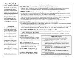 Examples Of Creative Resumes by Creative Resume Package Brightside Resumes