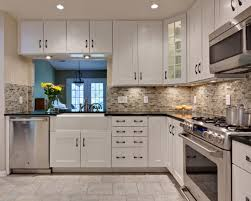 Custom Kitchen Cabinets Toronto cabinet primitive painted kitchen cabinet