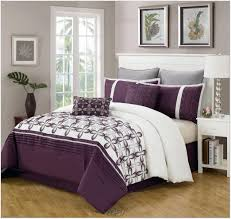 nice paint color for small bathroom 2 purple and gray bedroom nice paint color for small bathroom 2 purple and gray bedroom master bedroom interior