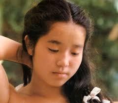 静岡純子 女子小学生 ヌード|静岡純子女子小学生ヌード投稿画像456枚