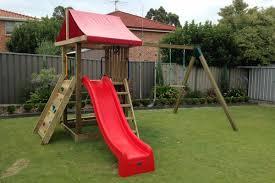 diy outdoor play equipment outdoor play equipment to enjoy
