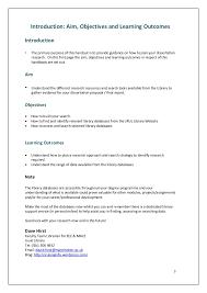 dissertation verb tense FAMU Online