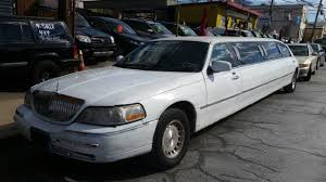 lexus for sale rochester ny lincoln town car for sale in new york carsforsale com