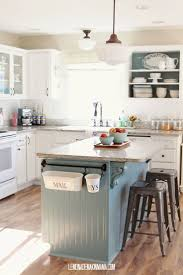 363 best home white u0026 wood kitchens images on pinterest