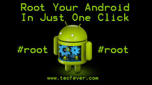 root android in just one click 2017 u2022 tec fever