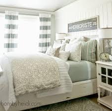sw alabaster and comfort gray color inspiration pinterest