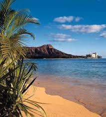Map Of Waikiki Sheraton Waikiki Oahu Reviews Pictures Virtual Tours Videos