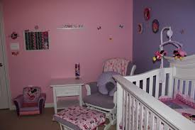minnie mouse room paint ideas oreohungry
