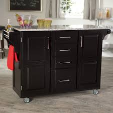 Counter Height Kitchen Islands How To Make Your Own Kitchen Island Inspirations Also Towel Bar