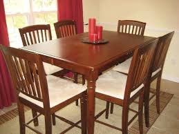 kmart kitchen tables casual kitchen design with kmart round
