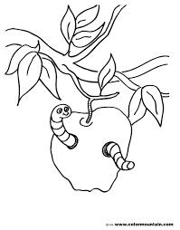 100 apple blossom coloring page let u0027s color 1 shopkins