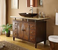 Bathroom Vanity Ideas Bathroom Bathroom Vanities Ideas Bathroom Vanities Selecting