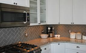 gray beige glass subway tile in taupe modwalls lush 3x6 tile