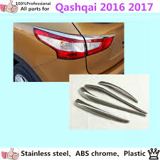 nissan almera spare parts malaysia online buy wholesale nissan qashqai parts from china nissan