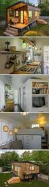 Tiny House Interior Images by Top 25 Best Modern Small House Design Ideas On Pinterest Small