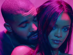 Rihanna and me  Why our choice in boyfriends is destroying our     National Post