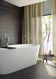 oslo carbon wood tiles wall and floor 150 x 600mm dark wood