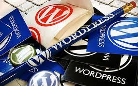 Third Party WordPress Plugins