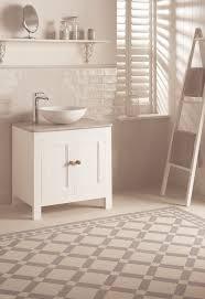 best 25 vinyl flooring bathroom ideas only on pinterest vinyl