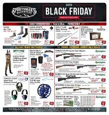 best black friday smartphone deals 2016 sportsman u0027s warehouse black friday 2017 ads deals and sales
