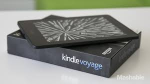 amazon prime membership black friday discount amazon u0027s kindle is currently a bargain for prime members