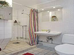 House Layout Design As Per Vastu Toilet Design As Per Vastu