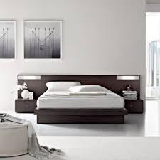 Maple Wood Bedroom Furniture Bedroom Medium Black Modern Bedroom Furniture Vinyl Area Rugs