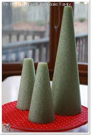table decorating ideas christmas centerpiece the real thing