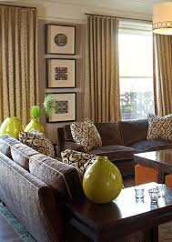 Ideas For Living Room Furniture by Best 25 Tan Living Rooms Ideas On Pinterest Grey Basement