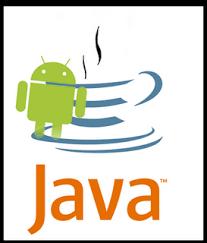 ScreenShoot Mudah Membuat Game J2ME