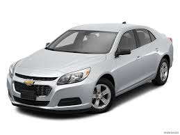 chevrolet malibu expert reviews