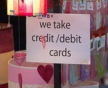 Small Business Secured Credit Card Credit Card Wikipedia