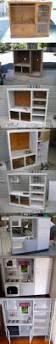 best 25 play kitchen sets ideas on pinterest baby kitchen set