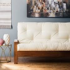 futons shop the best deals for oct 2017 overstock com