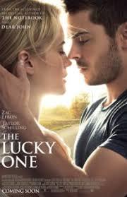 The Lucky One (Film)  Images?q=tbn:ANd9GcQDW06WMdXIQ6FBYj3KkHn4cIKaJ92vL-eD7QwJgFVyHww8kPuy
