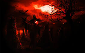 scary moon background 838 creepy hd wallpapers backgrounds wallpaper abyss