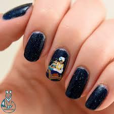 jasmine nail art image collections nail art designs