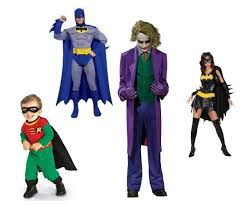 halloween costumes 2015 best group costumes