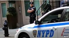 O que Nova York pode ensinar a SP no combate à violência? - BBC ...