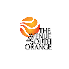 our blog the avenue at south orange new jersey apartments for