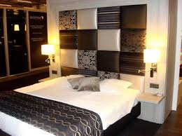 fantastic apartment furnishing ideas with ideas decoration awesome