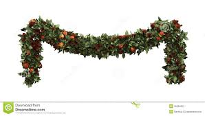 Decorative Garlands Home by Christmas Garlands U2013 Happy Holidays